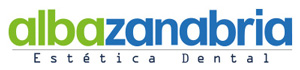 Alba Zanabria | Estética Dental y Clínica Odontológica en Guayaquil Ecuador