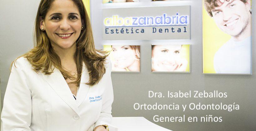 Centro de Ortodoncia en Guayaquil.