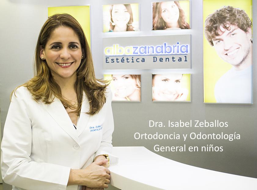 ortodoncia en guayaquil
