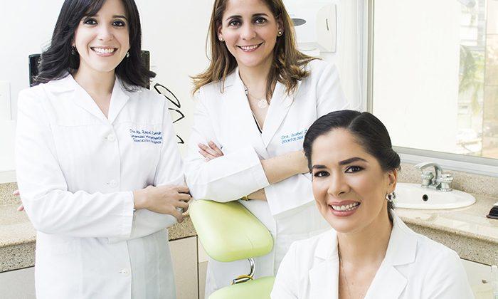 Centro odontológico en Guayaquil con los mejores servicios.
