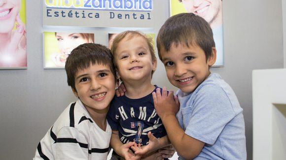 Odontopediatra en Guayaquil: Lo que debes tomar en consideración