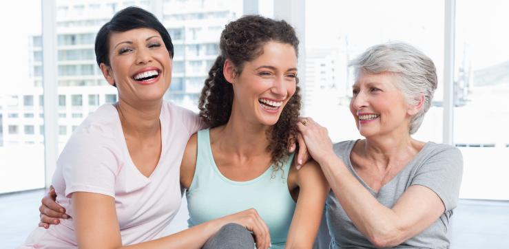 La Profilaxis Dental, una poderosa costumbre de prevención
