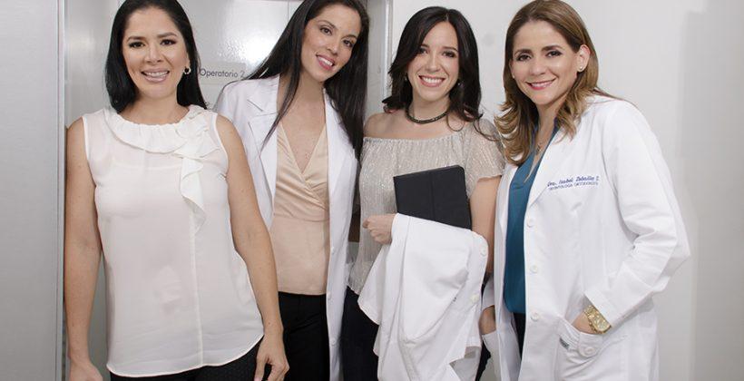 Odontólogos Celebran su día, hoy 3 de octubre