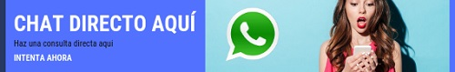 WHATSAAP DIRECTO DESDE TU PC O MOVIL